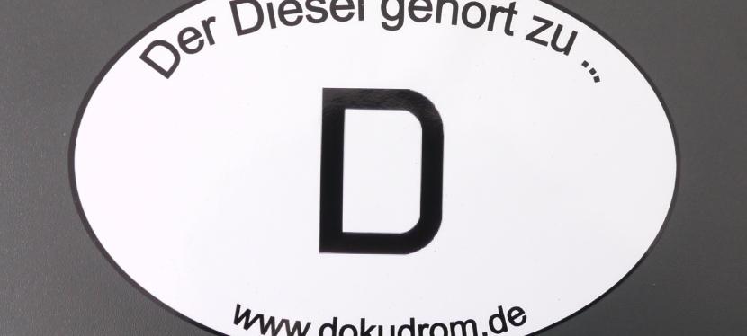 Verdacht auf Abgasmanipulation: Daimler droht Massenrückruf. Was ist zu tun damit Autokonzerne  ihre Kunden wieder ernstnehmen?