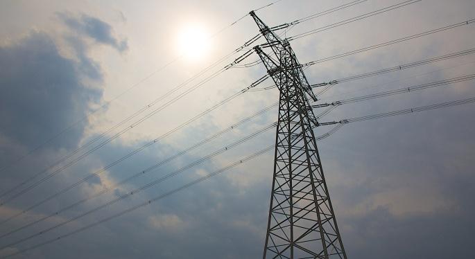 """""""Wir schaffen das:"""" """"Wir"""" sind gerade dabei das Herz eines Industriestaates zu zerstören! Die Energieversorgung!"""