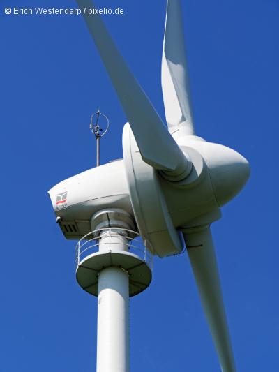 """Windenergie: So schnell kann aus einer """"Grünen Kapitalanlage"""" Sondermüllwerden."""