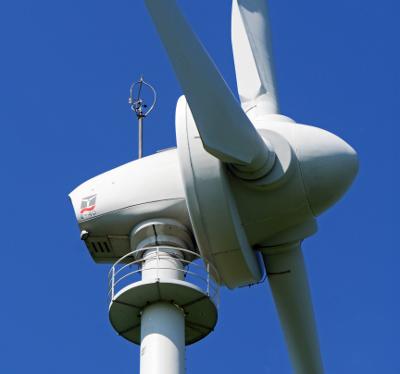 Investment in Windkraft:  gutes Gewissen, grauenhafte Renditen –  und alles andere alsGrün.