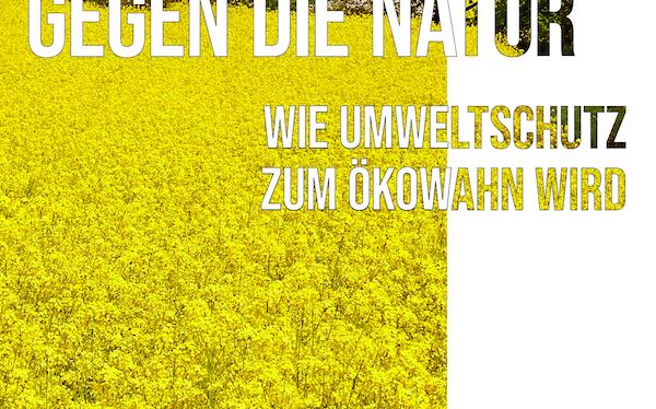 Der Deutsche Umwelthilfe e.V. (DUH) darf weiter sein Abmahngeschäftbetreiben.