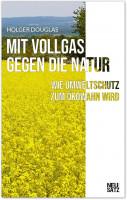 Energie(un)sicherheit: Gehen in Deutschland demnächst die Lichteraus?